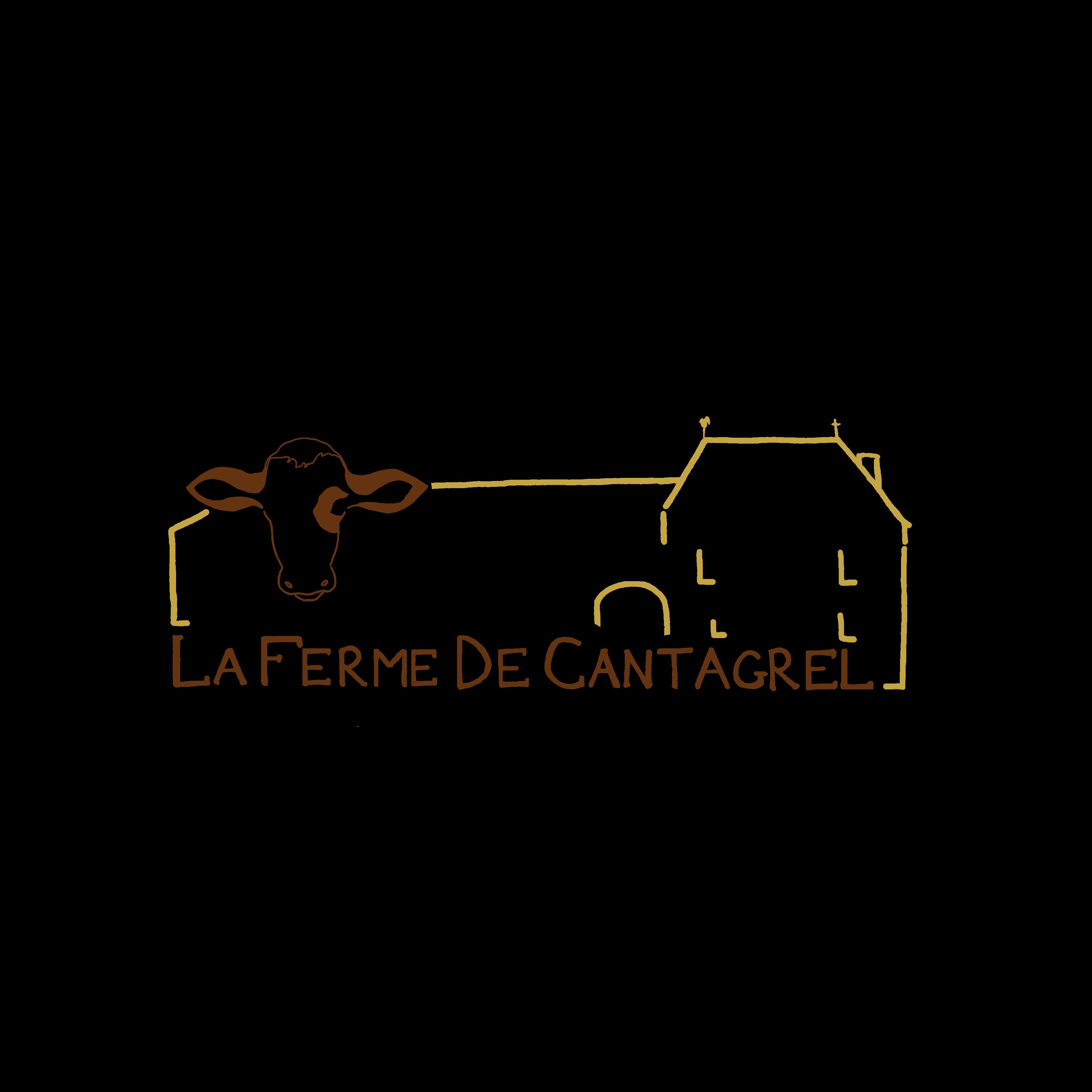 LA CHAMBRE DE BAPTISTE Chambres d hotes  Sainte Marie Clévacances