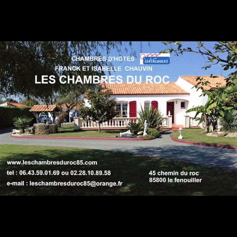Chambre charleston 6 km de saint gilles croix de vie - Chambre d hotes saint gilles croix de vie ...