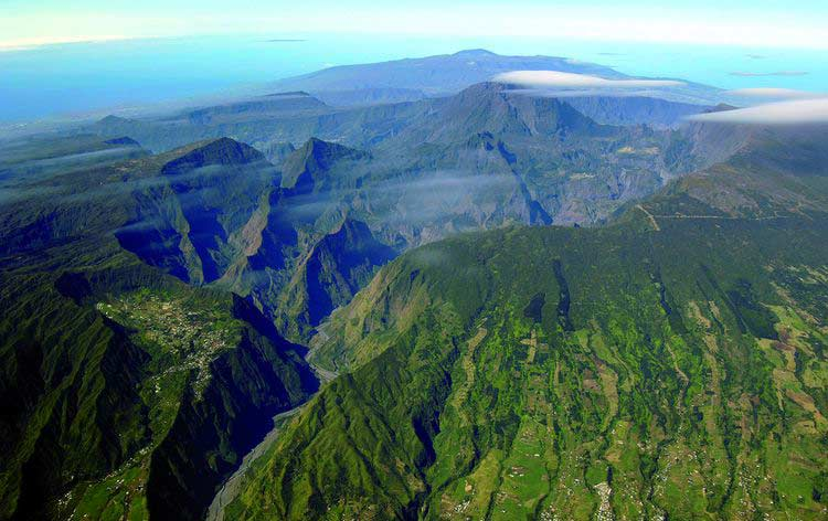 Hbergement web, hebergement internet, serveur ddi Voyage Guadeloupe pas cher : trouvez votre bon plan sjour