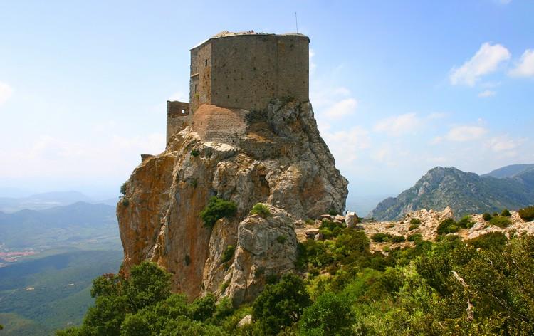 Partir en aude cl vacances - Chambre des metiers carcassonne ...