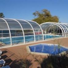 Location de vacances avec piscine à l'Ile d'Oléron