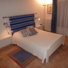 Chambre d'hôtes à Montpellier pour un séjour pas cher