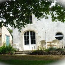 Location en bord de mer à Saint Palais sur Mer proche de Royan