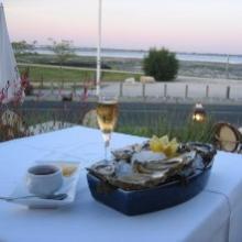 Location de vacances à Arvert en bord de mer proche de Royan