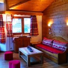 Vacances dans les Alpes, trouvez la location parfaite pour vos prochaines vacances