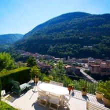 Location d'appartement, chalet ou studio pour vos vacances au ski dans le Jura