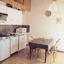 Appartements, chalets cosy et studios pour vos vacances au ski dans les Pyrénées