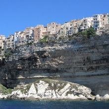Location de vacances en Haute-Corse et Corse du Sud