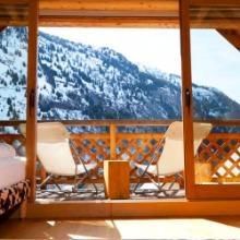 Vacances au ski dans les Alpes, trouvez la location parfaite pour vos prochaines vacances