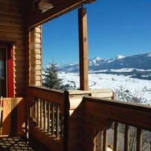 Font Romeu : Plus de 30 studios, chalets et appartements disponibles pour vos vacances au ski