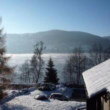 Location d'appartement, chalet ou studio pour vos vacances à la neige dans les Vosges