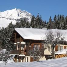 Savoie : Plus de 300 appartements, studios et chalets vous attendent à la montagne
