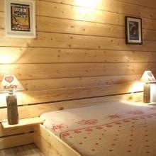 Appartements, chalets cosy et studios pour vos vacances à la neige en Ariège