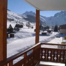 Vacances au ski aux Deux-Alpes, trouvez la location parfaite pour vos vacances