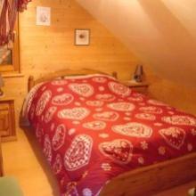 Vosges : trouvez la location de vacances au ski pour vos prochaines vacances