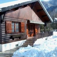 Votre location de vacances au ski dans les Pyrénées