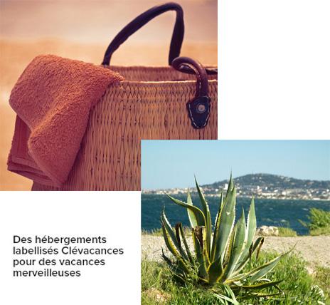 Vacances à Montpellier pas chères