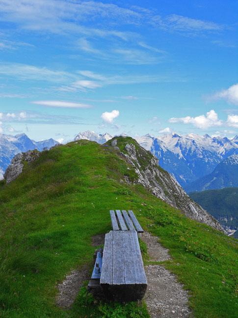Location de vacances à Annecy au bord du lac